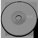 DVD txt