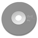 Full Size of DVD+R