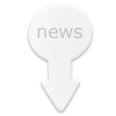 News Icon Search Results Free Download News Icons Iconseeker Com