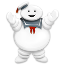Full Size of Stay Puft