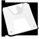 Full Size of SuperDisk
