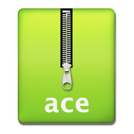 Full Size of ace