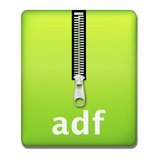 Full Size of adf
