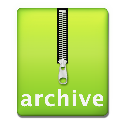 Full Size of archive