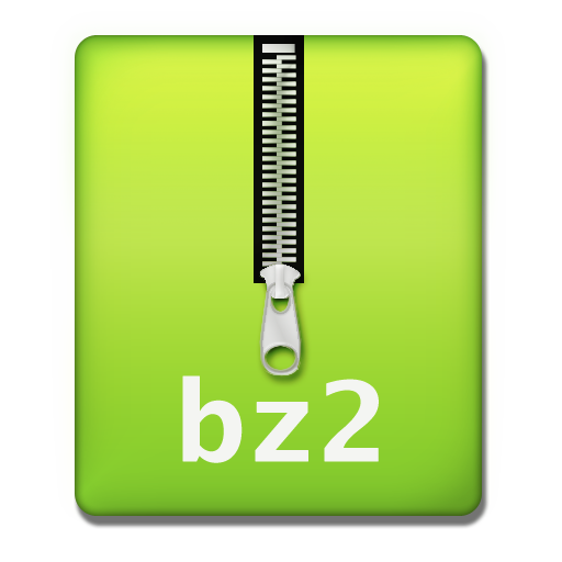 Full Size of bz2