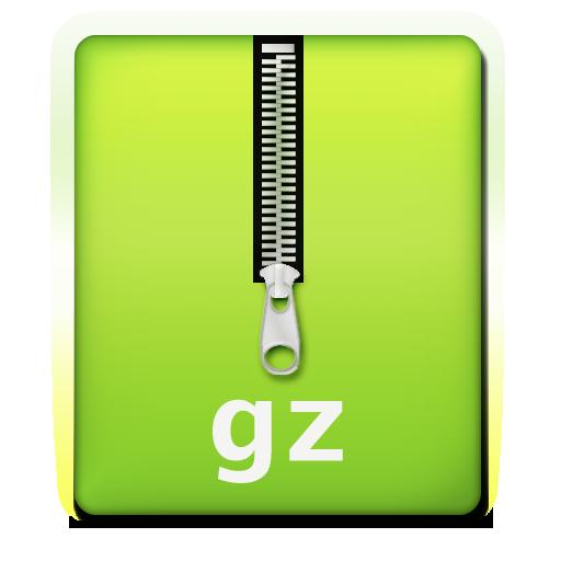 Full Size of gz