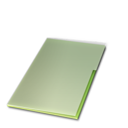 Full Size of Documents ferm vert