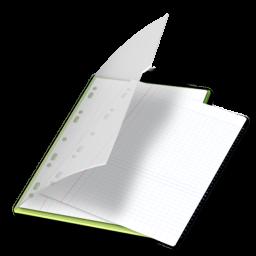 Full Size of Documents vert