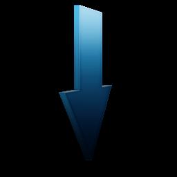 Full Size of download bleu