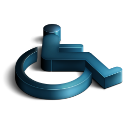 Full Size of help accessiblitity