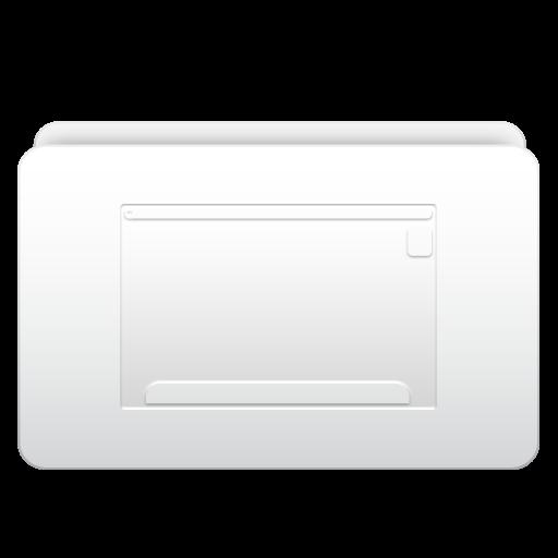 Full Size of Desktop