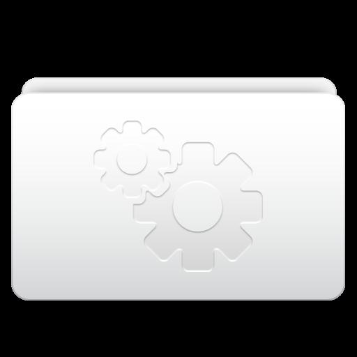 Full Size of Developer