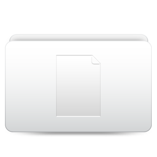 Full Size of Documents