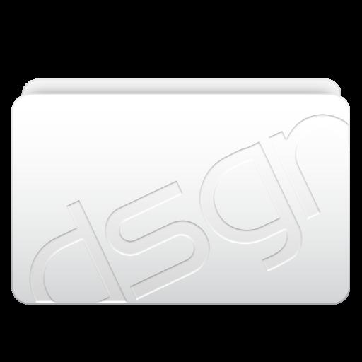Full Size of DSGN