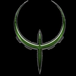 Full Size of Q Quake4c New