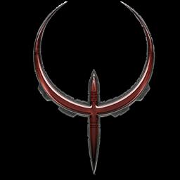 Full Size of Q Quake4d New