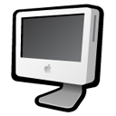 Full Size of G5 iMac