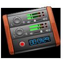 GarageBand App 4