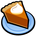 pumpkin-pie-2.png