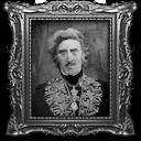 Victors Portrait