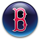 Bost Red Sox