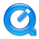QuickTime Original