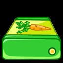 Carrot HD