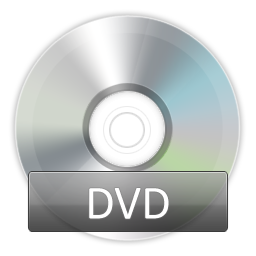 Full Size of DVD