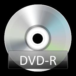 Full Size of DVD R