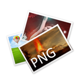 Full Size of PNG File