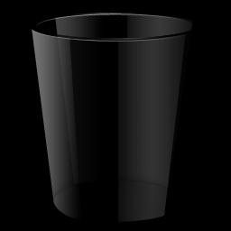 Full Size of Recycle Bin Empty