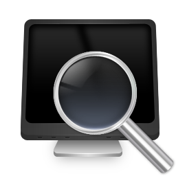 Full Size of Search Computer