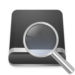 Full Size of Search Drive