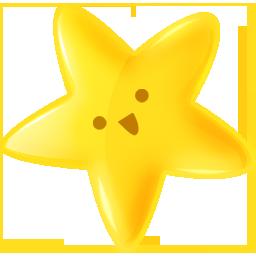 Full Size of Yammi star