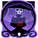 The Skeleton Bride