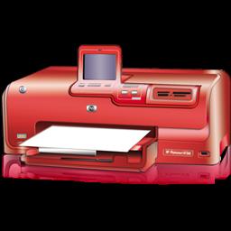 Full Size of HP Printer