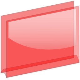 Full Size of Red Folder