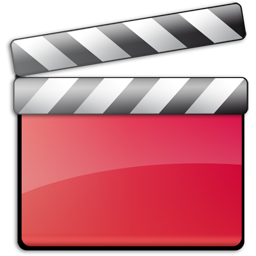 Full Size of Red Movie