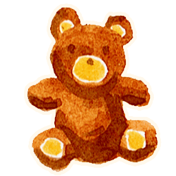 Full Size of Bear User