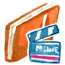 Full Size of Red Movies