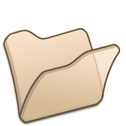 Full Size of Folder beige