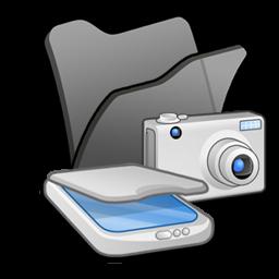 Full Size of Folder black scanners cameras