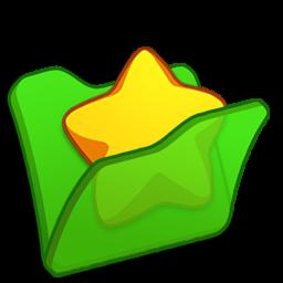 Full Size of Folder green favourite