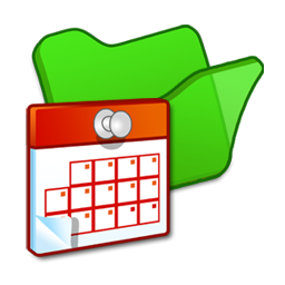 Full Size of Folder green scheduled tasks