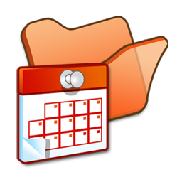 Full Size of Folder orange scheduled tasks