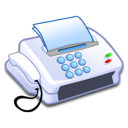 Full Size of Hardware Fax