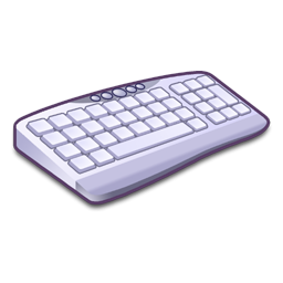 Full Size of Hardware Keyboard