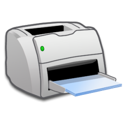Full Size of Hardware Laser Printer