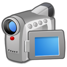 Full Size of Hardware Video Camera