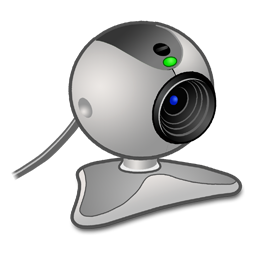 Full Size of Hardware Webcam